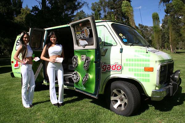 Promocion en torneo golf 014.jpg
