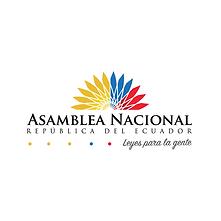 Logo_Oficial_de_la_Asamblea_Nacional_del