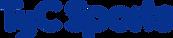 2560px-TyC_Sports_logo.svg.png