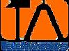 Teleamazonas_Logo.png