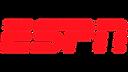 ESPN-Logo-650x366.png