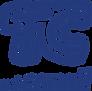 tc-television-logo-F9224DB4F9-seeklogo.c