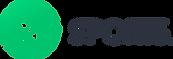 TNT_Sports_Logo_Vertical_(2017).png