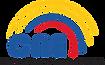 cne-ecuador-logo-17474FB4EC-seeklogo.com