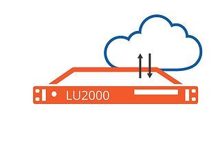 LU2000-Diagram-2.jpg