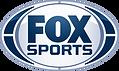 fox-sports-logo.png