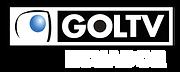 Logo_GolTV_Ecuador.png