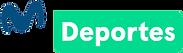 large.MovistarDeportes-Peru.png.03f12747