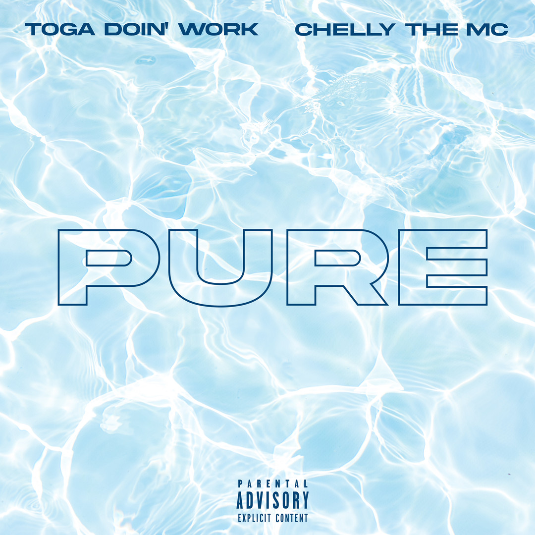 Pure Cover Official_.JPG