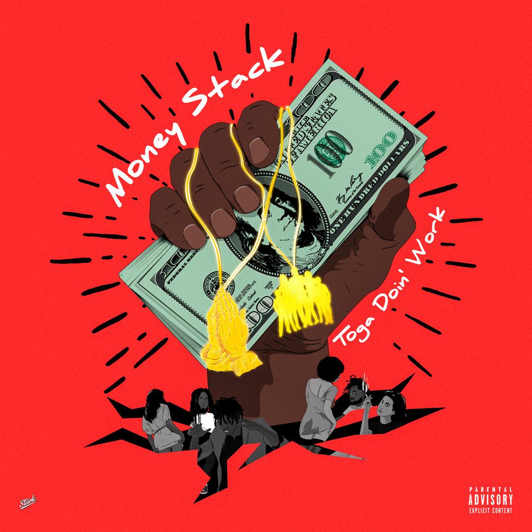 Money Stack Cover.jpg