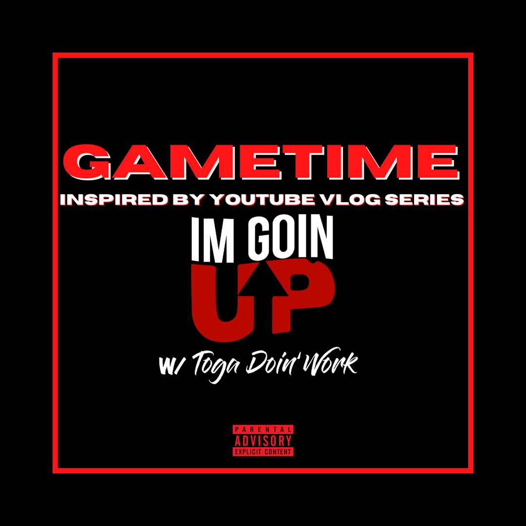 Gametime Cover Art PA Tag.png