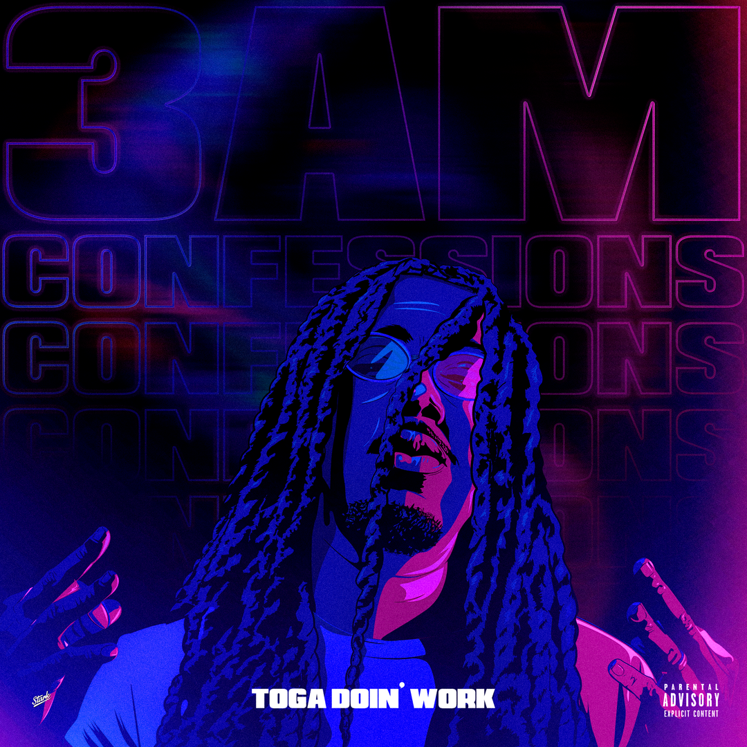 3am Cover Art.png