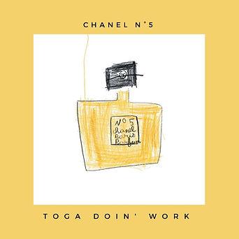 Chanel No5 Album Cover.jpeg
