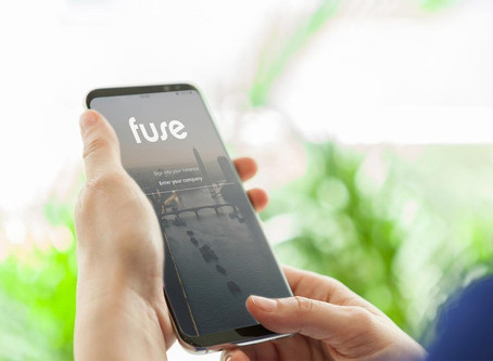 Edenred Capital Partners invests in Fuse Universal