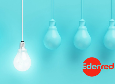Edenred launches Edenred Factory, its internal start-up incubator