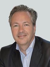 Julien Tanguy