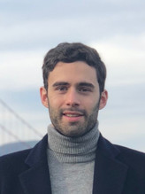 Romain Gardereau