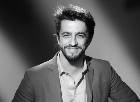 Lucky Cart lève 3,6 millions d'euros pour développer l'ultra-personnalisation des promotions
