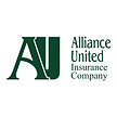 Alliance United Insurance