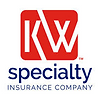 KW Specialty
