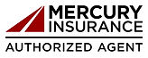 Mercury Insurance Laguna Niguel 92677
