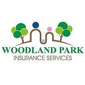 Top Insurance Agency 92677