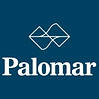 Palomar Insurance
