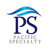 Pacific Specialty Insurance