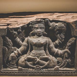 odishacraftsmuseum_stone_wm-1.jpg