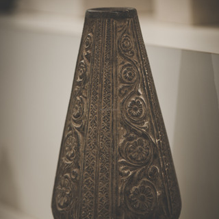 odishacraftsmuseum_stone_wm-23.jpg