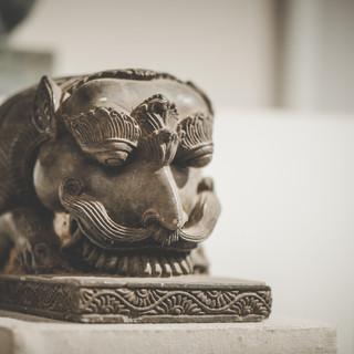 odishacraftsmuseum_stone_wm-21.jpg