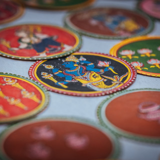 odishacraftsmuseum_pattachitra_wm-19.jpg