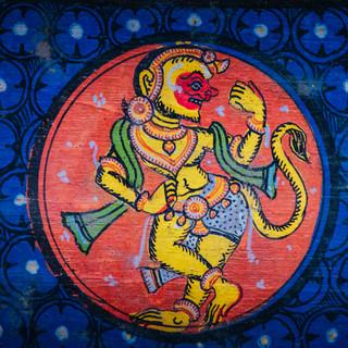 odishacraftsmuseum_pattachitra_wm-11.jpg