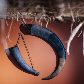 odishacraftsmuseum_tribal crafts_wm-30.jpg