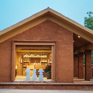 odishacraftsmuseum_campus_wm-30.jpg