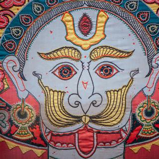 Odisha Crafts Museum_Kala Bhoomi_Pipli_Applique Craft_1.jpg