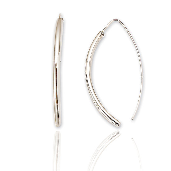 Stella Drop Earrings