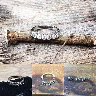jewellery aylesbury