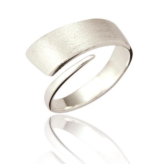 silver ring, jewellery princes Risborough