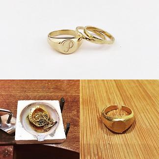 jewellery repairs great missenden