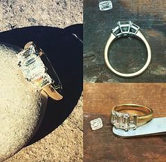 diamond ring repair.png