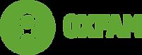oxfam_logo_horizontal.png