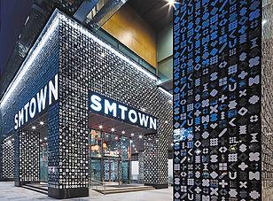 SM-Town-1_905.jpg