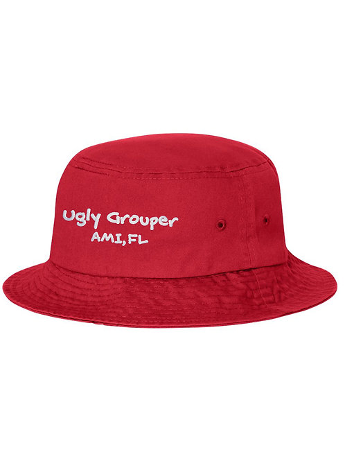 copy of Bucket Hat