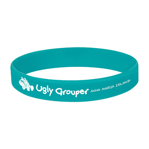 copy of Adult Wristband