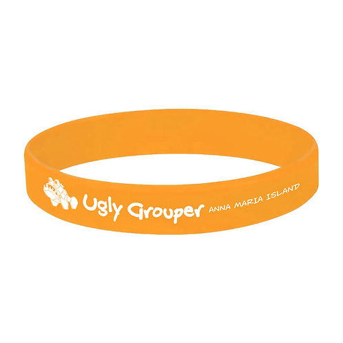 Youth Wristband