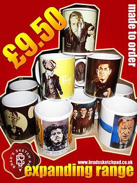 cups ad.jpg