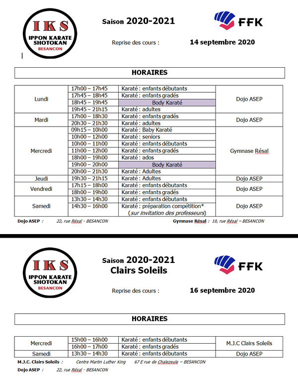 IKS_Tous horaires 2020-21 (1).png
