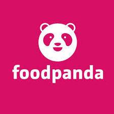 foodpanda logo.jpg