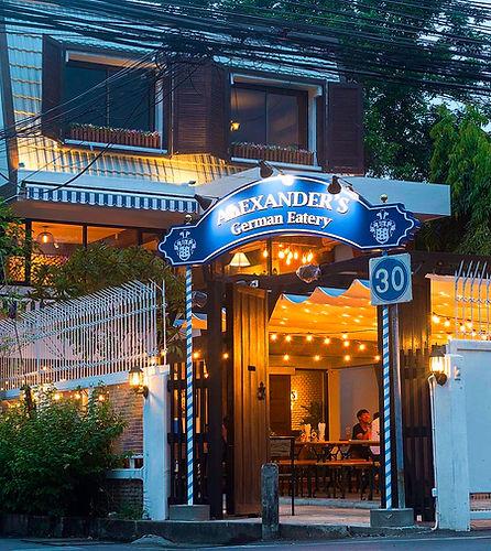 Restaurant Outside 0022.jpg